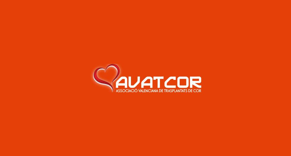 Asociación de Trasplantados de Corazón de Valencia
