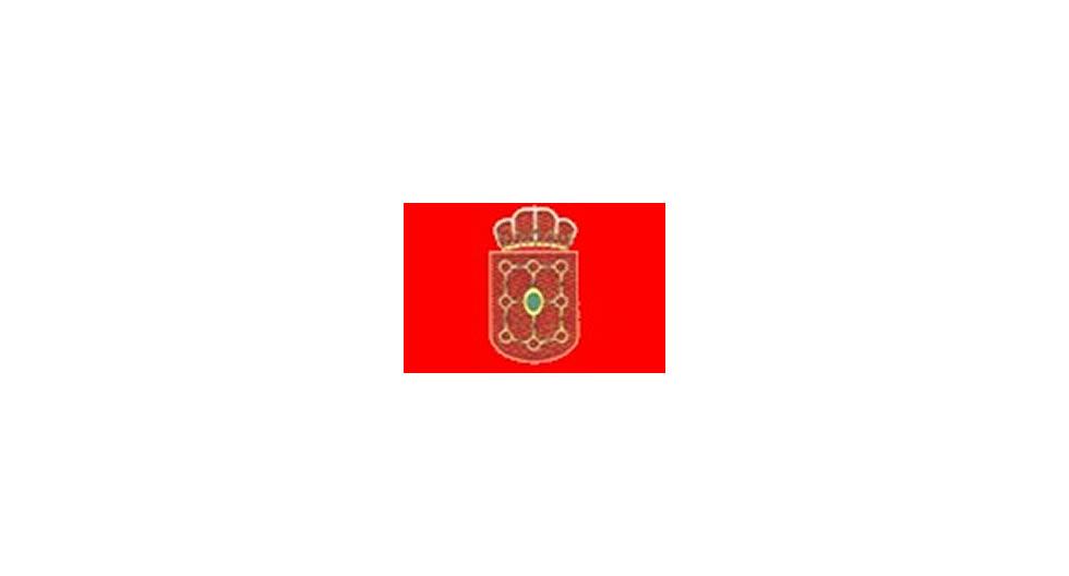 Delegación de Trasplantados de Corazón - Navarra